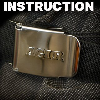 Instructional Video Campaign