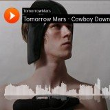 Film Music – Tomorrow Mars